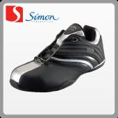 安全靴シモン