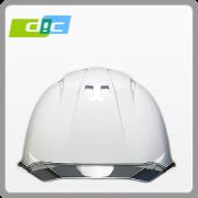DICヘルメット